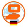 imatge de Rhein-Ruhr-Hub